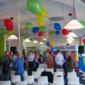 Bréking: jön az ingyen-iGO, Androidra is!
