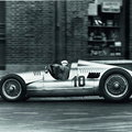Négyesi Pál: Az Audi magyarországi története 1914-től (4. rész, sport)