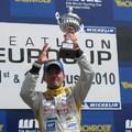 Hétvégén ismét magyar Európa-bajnokot avathatunk