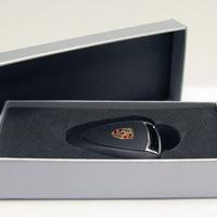 Porsche kulcs alakú 4 gigás pendrive, csak most, csak önöknek