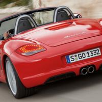 Túrjon a Porsche extralistájáról, kedvezménnyel