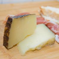 A sajt, ami talán Don Quijote kedvence volt