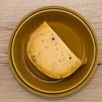 Minőségi sajtok a Pusztáról