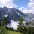 Miket is hívunk igazi hegyi sajtoknak? Élményeim osztrák alpesi sajtkészítőkkel.
