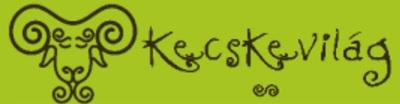 kecskevilag_banner.jpg