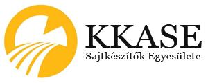 kkase_banner.jpg