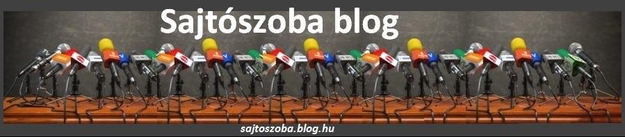 index_sajtoszoba_blog.jpg