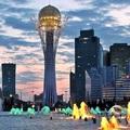 Végeredménnyel - Orosz és Kínai arany -   FIDE World Team Championships 2019-03-05 - 15 - Kazahsztán - Asztana - A magyar hölgycsapat a 9. helyen végzet, vesztett: 83.4 élpontot