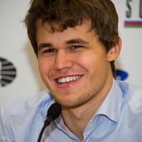 Carlsen a világbajnok kihívója - Végeredmény - London 2013 - Candidates Tournament