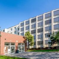 Bajnok: GM Balog Imre 7/6.5 - Magyar Egyetemi – Főiskolai Sakkbajnokság 2018-05-12 - Németi Kornéllal