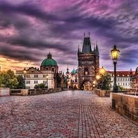 LIVE! - 15:00 -  Prágai sakkfesztivál 2020 - Prague Chess Festival - 12 - 20 February 2020 - A versenyben vezet: Vidit Santosh Gujrathi 5/4