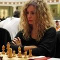 LIVE! - 17:00 -  Magyarok a nemzetközi sakkporondon - International FEDA WGM 2020 - 2020-11-30 - 2020-12-09 - WGM Gara Ticiával (4/6 és WIM Terbe Juliannával (2,5/6) - A versenyben vezet: Bulmaga Irina 6/6(!)