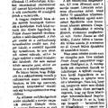 Már 32 évvel ezelőtt sem csak a sakksajtó tudósított sakkeseményekről -