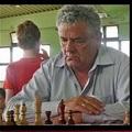 Rigó János nemzetközi mestertől, sakkszervezőtől búcsúzik a sakkvilág - 1948 - 2020 - Élt 72 évet