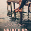Könyvajánlás: Kedves Ismeretlen Ismerőseimnek - Kelly Rimmer: NÉLKÜLED