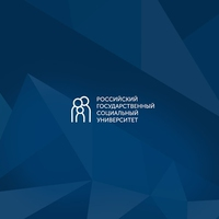 LIVE! - Moscow Chess Open 2019   - 2019-01-26 - 02-04