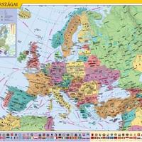 Megbukott a FIDE és az ECU is - Európa 45 országából négy nemzet állt rajthoz az Ifjúsági Sakk-csapat Európa Bajnokságán a 12 éves lányok korosztályában