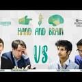 Élő - 12:00 - SAKK - Sakk - sakk - sakk-videók