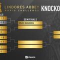LIVE! - 16:00 - Lindores Abbey Rapid Challenge - 2020-05- 19 - 06- 03 - Magnus Carlsennel, Ding Lirennel, Hikaru Nakamurával, Szergej Karjakinnal...