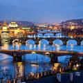 Cseh verseny magyar ifjakkal - Summer Prague Open 2020 - A -