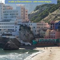 Mától - LIVE! - Gibraltar International Chess Festival 2019 - Masters - Vachier-Lagrave Maxime, Aronian Levon, So Wesley, Yu Yangyi, Nakamura Hikaru társaságában a 38. helyen kiemelt Papp Gáborral, a 115. Kozák Ádámmal