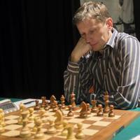 Almási Zoltán sakknagymester kinyitotta a száját - a többség hallgat és lapít