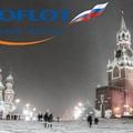 LIVE! - Aeroflot Open 2019-02-19 - 27 - Magyarok nélkül