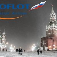 Végeredménnyel - Aeroflot Open 2019-02-19 - 27 - A verseny győztese: Kulaots, II. Martirosyan 9/7
