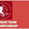 LIVE! - Russian Team Championship 2020-11-19 - 28 - Men's and women's clubs will compete for prizes - Ma az 5. fordulóra kerül sor