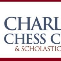 Charlotte Fall Invitational GM 2019  2019-11-28 - 2019-12-02 - GM Bérczes Dáviddal 9/3,5