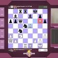 Women's SpeedChess Championship - Gratulálok Papp Petra remek szerepléséhez-