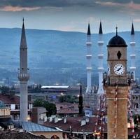 Végeredménnyel -  2019 FIDE World Youth U-16 Chess Olympiad Çorum (Turkey) / 29 October - 05 November 2019 - magyar részvétellel - és egy kis GO Izmirből - magyar résztvevőkkel
