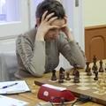 Közeledik - LIVE! - FIDE Online (K.O.) World Cadets and Youth (Under 10 – 18) rapid chess championships. 2020-12- 19-22 - Gaál Zsókával - Az európai szelekciós versenyre 12 -07-08-09-én kerül sor