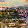 Közeledik - European youth chess championship 2019 SLOVAKIA - 2019/08/02 to 2019/08/10 - Immár Magyarokkal