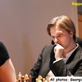 Az V. kiemelt Rapport Richárddal (6/3,5) - LIVE! - 15:30 -  July 13 - 21 | Sparkassen Chess-Meeting | Dortmund, Germany - Mai menü: Nisipeanu Liviu-Dieter (2672) - Rapport Richard (2735)