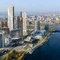 Világbajnok-jelöltek versenye 2020 március 15 - április 05 - Yekaterinburg, Russia