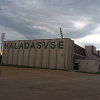 2015 Diákolimpia csapatverseny:  2015. április 17-19. Szombathely, Rohonci út 3. (Haladás VSE Sportcsarnok)