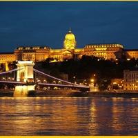 Végeredménnyel: - Hungarian Youth Team Championships 2019  2019-10-26 - 2019-10-30