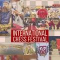53. Biel International Chess Festival 18. – 29.07.2020