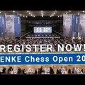 Közeledik - Magnus Carlsennel - GRENKE Chess Classic - GRENKE Chess Open 2019