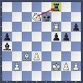 Mi köze a sakkhoz sötét továbbjátszásának?
