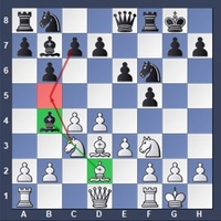 Sakkfeladatok - amatőröknek és kezdő versenysakkozóknak