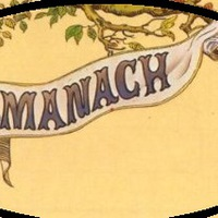 Szégyenlap a Magyar Sakk Almanachban