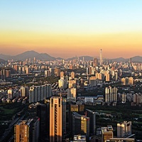 LIVE! - Shenzhen Masters 2019 - 2019-04-16 - 29 - Rapport Richárddal (2/1)