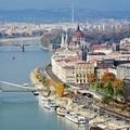 Future Champions of Europe Budapest - rapid verseny 10 perc + 2 másodperc lépésenként - Részletes eredményekkel - Magyar sakktehetségekkel