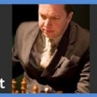 Now Playing: NEXT SHOW | Death Match 18: Polgar v Short  - 8:3 - with hosts IM Rensch & GM Finegold!