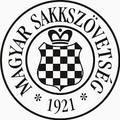 Letekint ránk - Garmadában áll, megvalósításra vár a sakkszövetség évekkel ezelőtt megálmodott jobbító programja