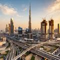 WORLD ONLINE SCHOOL CHESS TOURNAMENT - Online diák-sakk világtorna - Kezdés 2020-12-10 - Irány Dubaj