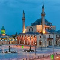 Végeredménnyel - World Youth Olympiad U-16 - 2018 - 2018-11-25 - 12-02 - Konya - Turkey - A 24. rajthelyről startolt a magyar csapat, és oda is ékezett -  36/18 - Közben elhullajtott 100 élőpontot - 13 éveseink válogatottjával