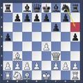 Sakkfeladat - amatőr sakkozóknak